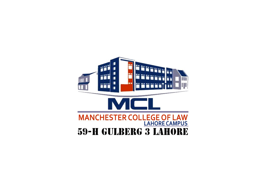 Manchester College of Law